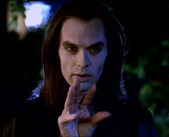 File:Dracula-in-Buffy-dracula-7469163-742-600.jpg