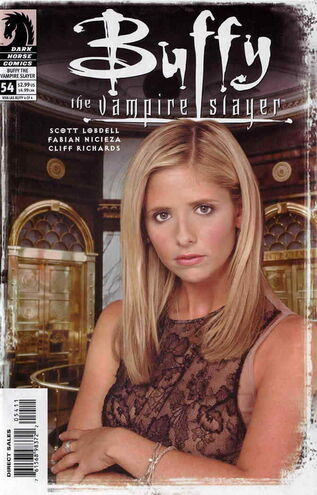 File:Buffy54-variant-cover.jpg