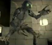 Hanoch demon 3