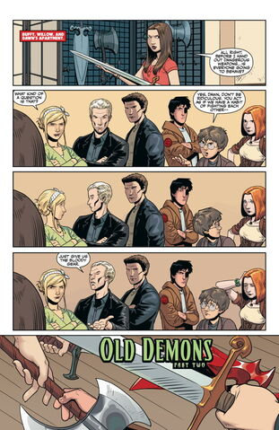 File:Buffys10n17p1.jpg