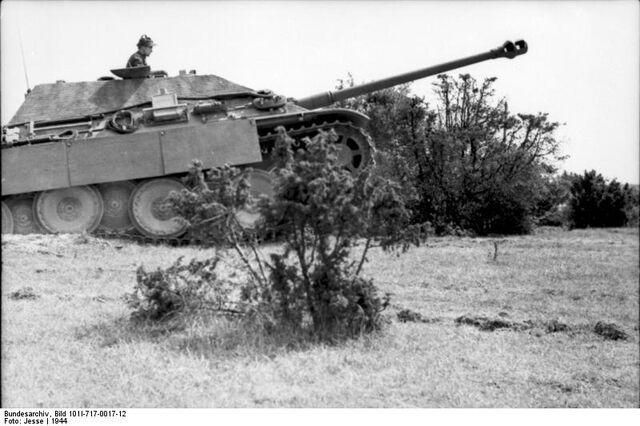 File:Jagdpanther.jpg