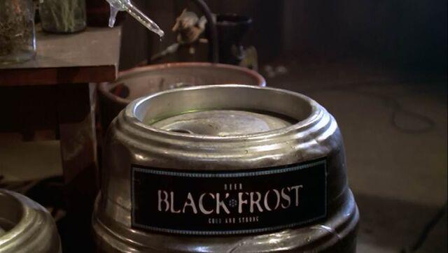 File:Black frost.jpg