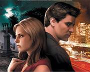 Buffy45 400