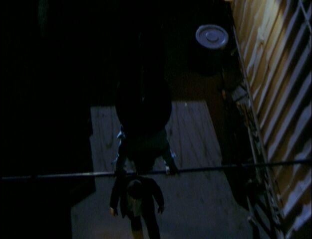 File:BuffyBalancingAct1.jpeg