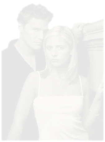 File:Buffy&Angel.png