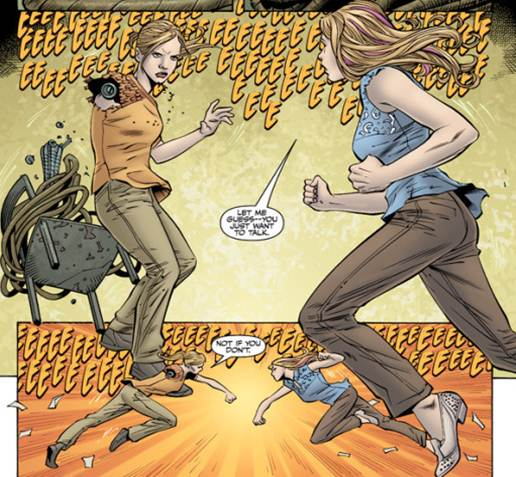 File:Buffy vs buffybot.jpg