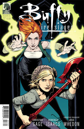 Buffys10n17-Variant