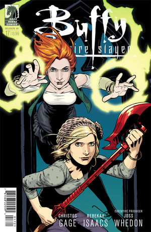 File:Buffys10n17-Variant.jpg
