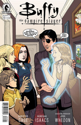 Buffys10n29-variant