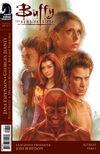 Buffy26a