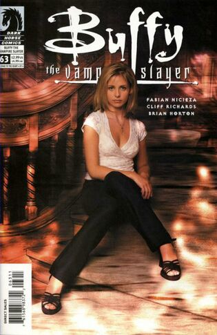 File:Buffy63-variant-cover.jpg