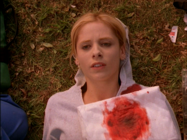 File:Buffy villians.png