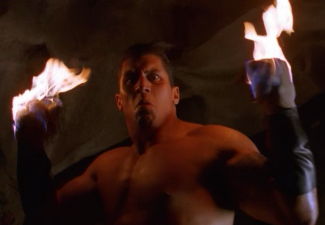 File:Fire-fisted demon.PNG
