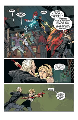 File:Buffys10n15p1.jpg