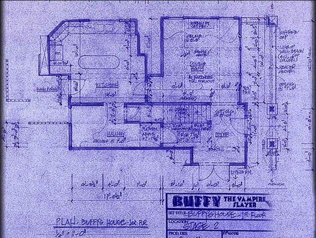 File:Buffy's house 1st floor blueprint.jpg