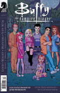 BuffyS8-20variant1