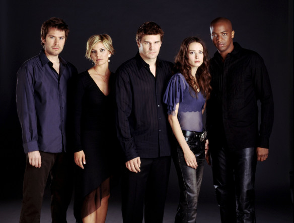 File:Angel investigations season four promo.jpg