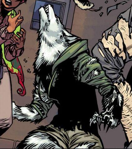 File:Wolf man.jpg