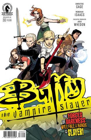 File:Buffys10n30-variant.jpg