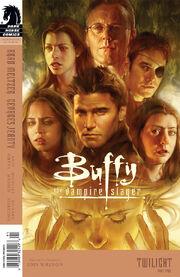 BuffySeason8 35