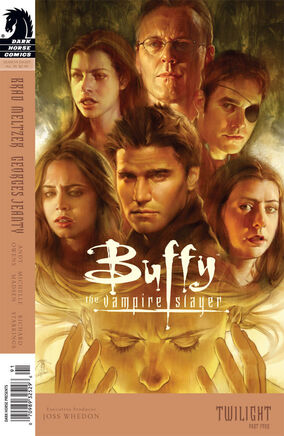 BuffySeason8 35