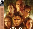 Twilight, Part Four