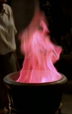 File:Living.flame.jpg