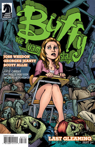 File:BUFFY237.jpg