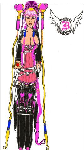 File:Buffy Summer Rose 0001.jpg