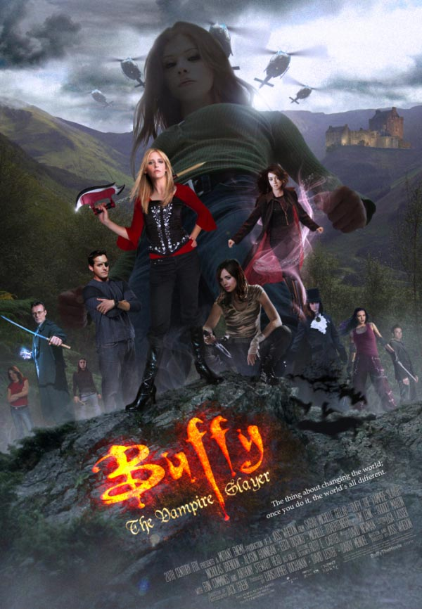 Buffy-season-8-movie-fan-poster-mq-02