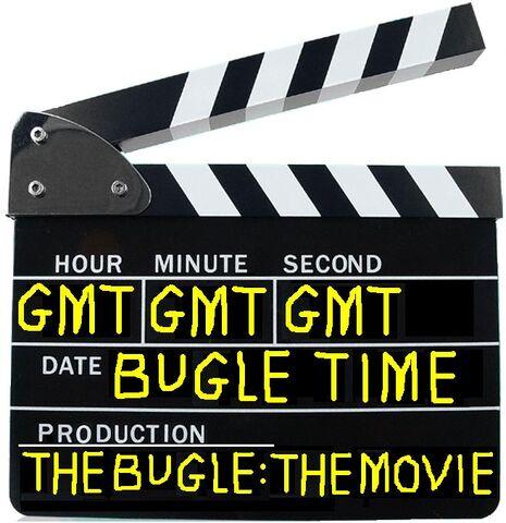 File:Bugle time.jpg
