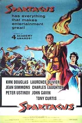 File:Spartacus.jpg