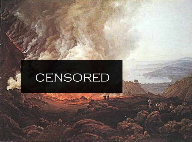 File:VolcanoPorn.jpg