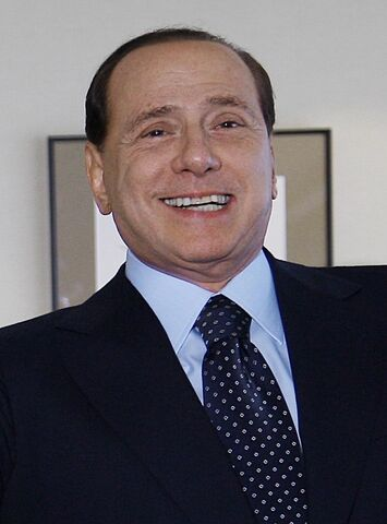 File:Silvio Berlusconi in Japan.jpg