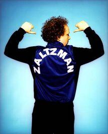AndyZaltzman