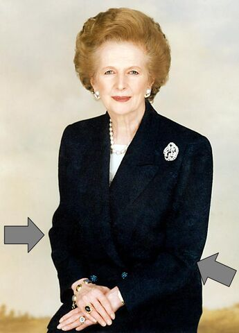 File:Thatcher'sElbows.jpg
