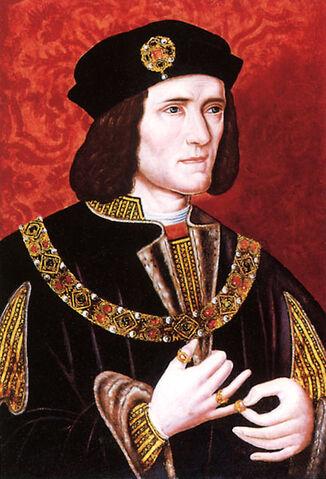File:Richard III.jpg