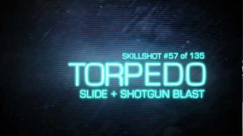 Bulletstorm - Skillisode Volume 2