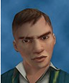 Gary Smith | Bully Wiki | Fandom powered by Wikia