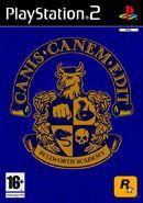 Canis-canem-edit
