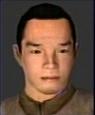 31 Yuu Tanaka