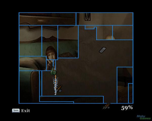 [PJ] Le jeu des images de Jeux-Vidéos - Page 14 600?cb=20110726201556