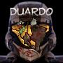 DuardoAvy
