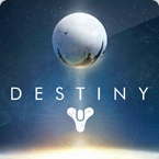 Portal-Destiny