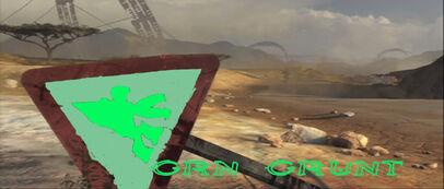 GrnGrunt 3601-1-