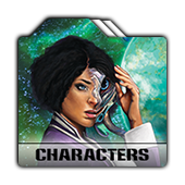 Wiki-non-grid Characters