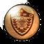 BP Cops Bronze