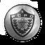BP Cops Silver