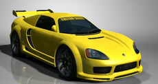 20-Custom-Roadster