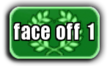 Championship stage 02 - Face Off 1 - B2 thumb